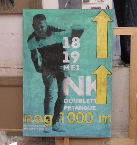 nk_aanmaak_posters_2_2.jpg